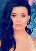 Nicole Alexandra Shipley