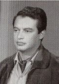 Jaime Fernandez