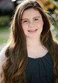 Katie Iacomini