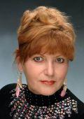 Mária Kövesdi Szabó