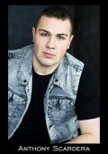 Anthony Scardera