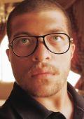 Mohammad Ahmed Fikree