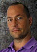 Trevor Mirosh