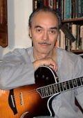 Рауль Аранас