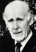 Ричард Вернон