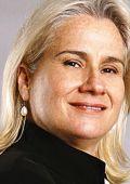Вера Хольц
