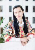 Екатерина Тардиф