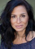 Моника Санчес