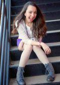 Tiffany Ashley Florian