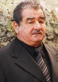 Отавио Аугусто