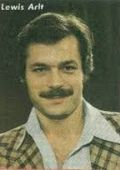 Льюис Арлт