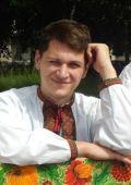 Евгений Булава