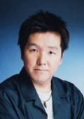 Ютака Аояма