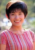 Мегуми Одака