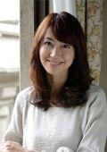 Йоко Моригучи