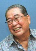 Toru Ojira