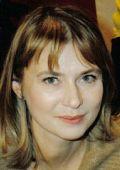 Анна Загорска