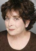 Фиби Дорин