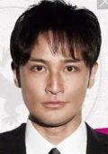 Масахиро Матсуока