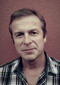 Йоханнес Фогель