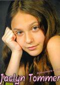 Jaclyn Tommer