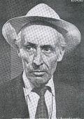 Junius Matthews