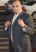 Сезар Гонсалес
