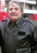 Коко Легран
