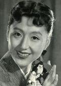 Кэйко Цусима