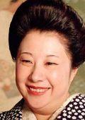 Ясуко Мацуй