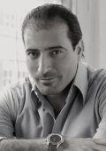 Sherif Eltayeb