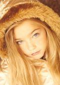 Kelsey Batelaan