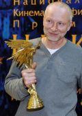 Владимир Гудилин