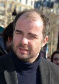 Седрик Анже