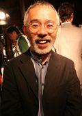 Тосио Судзуки