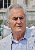 Пол Чэпман