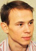 Петр Логачев