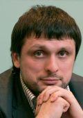 Олег Кохан