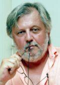 Предраг Антониевич