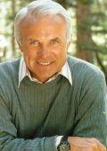Роберт Конрад