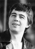 Сергей Бодров-мл.