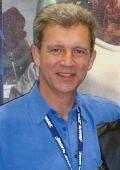 Тим Роуз