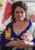 Eleni Kokkidou