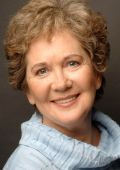 Ann Chaland
