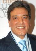Джавед Шейкх
