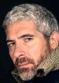 Эдуардо Веласко