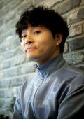 Чо Гван-су Ким