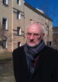 Сергей Мучеников