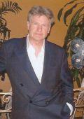 Стюарт Купер