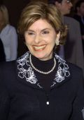 Глория Оллред